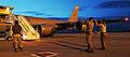 351st EARS airmen head home 130410-F-DT859-048.jpg