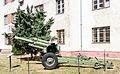 36-38M 122 mm howitzer.jpg