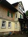 36129 Gersfeld, Germany - panoramio (10).jpg