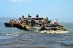 36 brigade Ukrainian navy.jpg