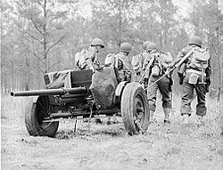 37-mm-at-gun-fort-benning-3.jpg