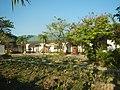 387Lubao, Pampanga landmarks schools churches 37.jpg