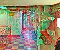 3D IMG 7271c1-Anaglyph Photo 3D (46848140174).jpg