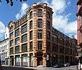 3 Dale Street, Manchester.jpg