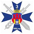3rbl-logo.jpg