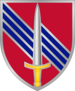 3rd Security Force Assistance Brigade DUI.png