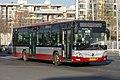 40124402 at Baiwangxincheng (20181219133231).jpg