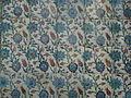 4059 - Istanbul - Topkapi - Quarta corte - Portico della Camera del Santo Mantello - Foto G. Dall'Orto 27-5-2006.jpg