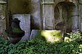 4084viki Cmentarz przy Kościele Pokoju w Świdnicy. Foto Barbara Maliszewska.jpg