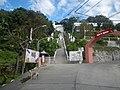 4099Barangays of San Fernando City, La Union 43.jpg