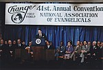41st Annual Convention of the National Association of Evangelicals.jpg
