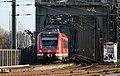422 080-2 Köln Hauptbahnhof 2015-12-26-01.JPG