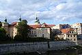 4306viki Kłodzko. Foto Barbara Maliszewska.jpg