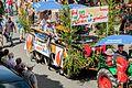 448. Wanfrieder Schützenfest 2016 IMG 1348 edit.jpg
