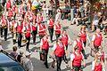 448. Wanfrieder Schützenfest 2016 IMG 1468 edit.jpg
