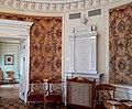 4491. Derzhavin Palace (8).jpg