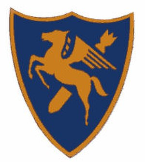 449th Air Expeditionary Group - Emblem of the 449th Bombardment Group