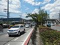 459Redemptorist road Roxas Boulevard Baclaran 06.jpg