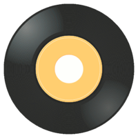 45 rpm record.png