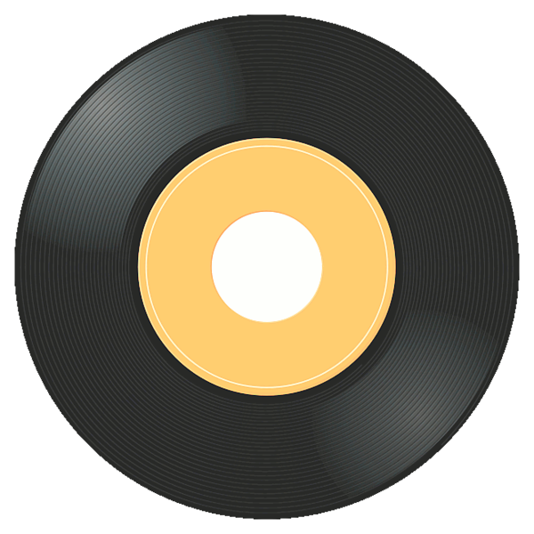 Файл:45 rpm record.png