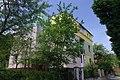 46-101-1901 Lviv SAM 9087.jpg