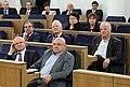 46. posiedzenie Senatu VIII kadencji.JPG