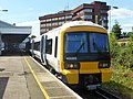 466005 Bromley North to Grove Park (20054734773).jpg