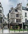 46 Rue Denis Papin in Blois.jpg