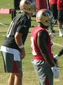 49ers training camp 2010-08-11 37.JPG