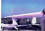 4X-HAP Dan Chamizer 1986.jpg
