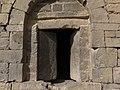 4 Qasr Al-Azraq (49) (13252564393).jpg