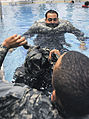 4th Quartermaster Detachment Combat Water Survival 110901-F-QT695-017.jpg