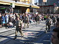 5-6 RVR ANZAC Day 2007.JPG