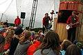 5.8.16 Mirotice Puppet Festival 104 (28791964165).jpg