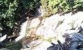 5. Долина Велетнів, (парк «Софіївка»), Умань.jpg