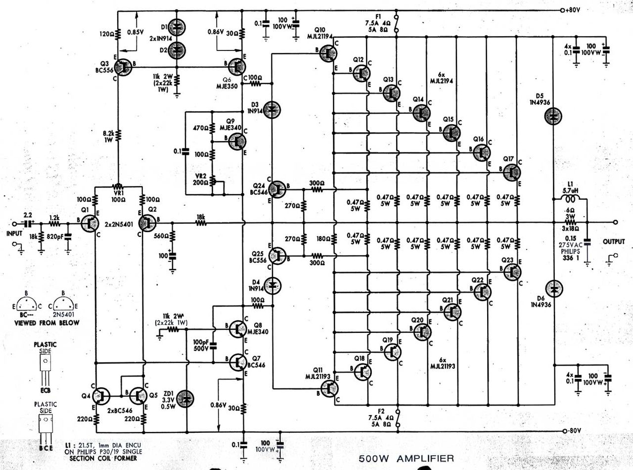 Electrical Main Harness moreover Wiring Diagram Pic2fly Electric Breaker Box together with ANSI Device Numbers Pdf besides Single Earthed Neutral And Multi Earthed Neutral moreover Discussion C4625 ds672744. on power circuit breaker schematic diagram