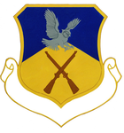 501 Security Police Gp emblem.png