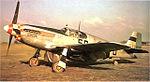 504th Fighter Squadron. P-51B 42-106886.jpg