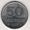 50 Cruzeiros BRB de 1985.png