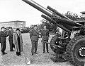 50 Jarig bestaan van het eerste Legerkorps te Apeldoorn, Bestanddeelnr 908-9956.jpg