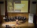 50 anys Premi d'Honor de les Lletres Catalanes 181110 0443 dc (45857987251).jpg