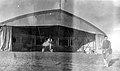 50th Aero Squadron DH-4s 4.jpg