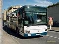 5131 Transdev - Flickr - antoniovera1.jpg
