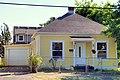 513 SE Rice - Roseburg Oregon.jpg