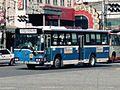534-9908-ChugokuJR-P-MP618M.jpg