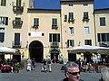 55100 Lucca, Province of Lucca, Italy - panoramio - jim walton (35).jpg