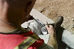 557th RED HORSE Airmen lay 'solid' foundation at Al Udeid 140623-F-JK379-143.jpg
