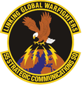 45th Operations Group 45th Space Wing Fact Sheets