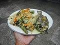 565Best foods cuisine of Bulacan 58.jpg