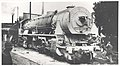 5701 at Clyde 1929.jpg